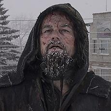 Фотография мужчины Сем, 38 лет из г. Слюдянка