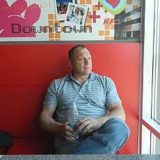 Фотография мужчины Алексей, 54 года из г. Омск