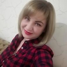 Фотография девушки Кэти, 32 года из г. Ставрополь