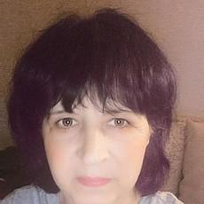 Фотография девушки Фаина, 61 год из г. Анапа