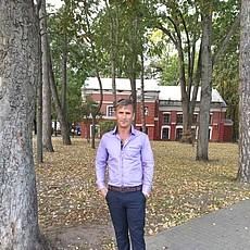 Фотография мужчины Анатолий, 45 лет из г. Житковичи