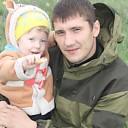 Сергей, 38 из г. Оренбург.