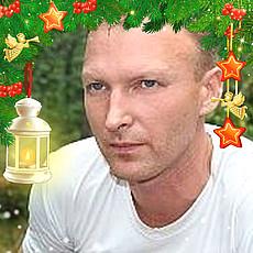 Фотография мужчины Дима, 45 лет из г. Петрозаводск