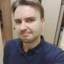 Андрей, 33 из г. Томск.