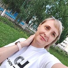 Фотография девушки Екатерина, 41 год из г. Королёв