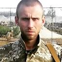Михайло, 39 лет