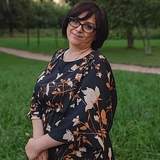 Фотография девушки Крошка, 42 года из г. Подольск