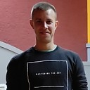 Валерий, 31 год