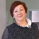 Эльмира, 54 года