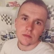 Фотография мужчины Константин, 23 года из г. Актобе
