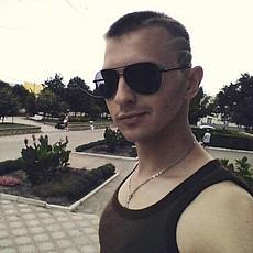 Фотография мужчины Яра, 24 года из г. Орск