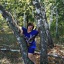 Ирина, 34 из г. Бобров.