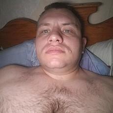 Фотография мужчины Xsander, 32 года из г. Житомир