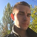 Юрий, 23 года