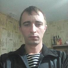 Фотография мужчины Андрей, 26 лет из г. Прохладный