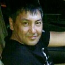 Фотография мужчины Серик, 47 лет из г. Актобе