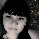 Катюшка, 22 года