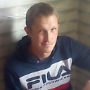 Бетончик, 29 лет