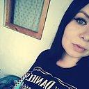 Ксения, 24 года