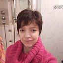 Лариса, 34 из г. Санкт-Петербург.