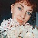 Татьяна, 35 из г. Новосибирск.