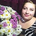 Людмила, 27 лет