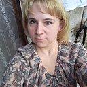 Катя, 39 из г. Москва.