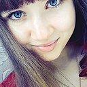Оля, 18 из г. Хабаровск.