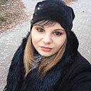 Юлия, 28 из г. Щекино.
