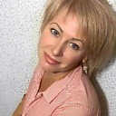 Наталья, 42 из г. Барнаул.