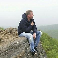 Фотография мужчины Юрий, 49 лет из г. Феодосия