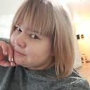 Ярославна, 24 из г. Дзержинск.