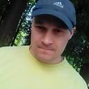 Кирилл, 36 лет
