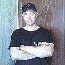 Саша, 40 из г. Омск.