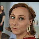 Ирина, 30 из г. Екатеринбург.