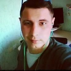 Фотография мужчины Витаминчик, 28 лет из г. Керчь