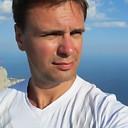 Сергей, 45 из г. Москва.