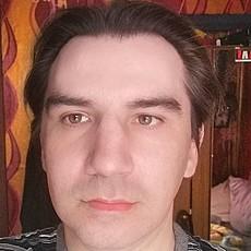 Фотография мужчины Алексей, 39 лет из г. Полоцк