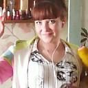 Людмила, 30 из г. Минусинск.