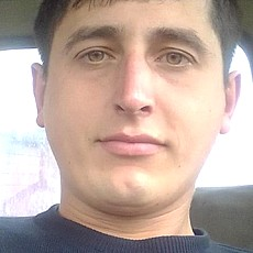 Фотография мужчины Сашка, 26 лет из г. Биробиджан