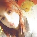 Валентина, 19 лет