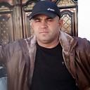 Адил, 43 года