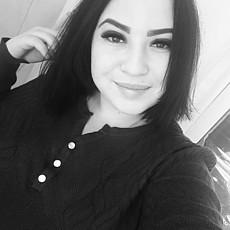 Фотография девушки Анастасия, 20 лет из г. Выселки