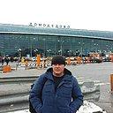 Денис, 43 из г. Тольятти.