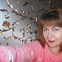 Алина, 61 год