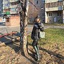 Анна, 37 из г. Екатеринбург.