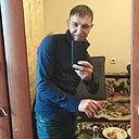 Рустам, 40 лет