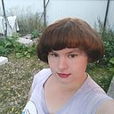 Юлия, 26 из г. Волгоград.