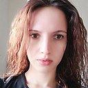 Юлия, 26 из г. Ростов-на-Дону.