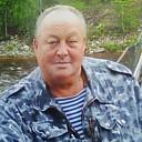 Николай, 64 из г. Чита.
